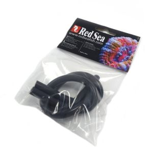 Red Sea Dosing Cap Tube (twin pack)