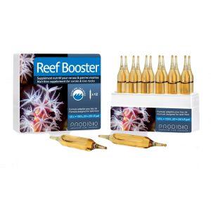 Prodibio Reef Booster 12 Vials