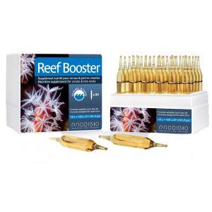 Prodibio Reef Booster 30 Vials