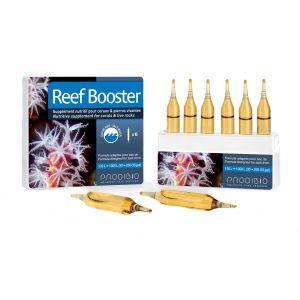 Prodibio Reef Booster 6 Vials