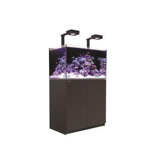 Red Sea Reefer 250 Deluxe Aquarium
