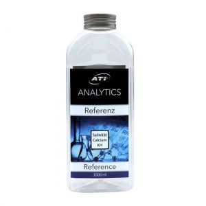 ATI Reference Solution 1000ml