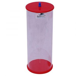Bubble Magus 2500ml Dosing Container
