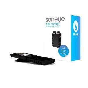Seneye Slide Soaker