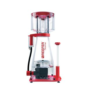 Red Sea Reefer Skimmer 300 (RSK-300)