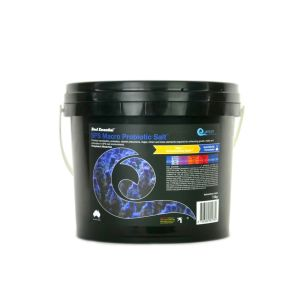 Quantum SPS Macro Probiotic Salt 11kg