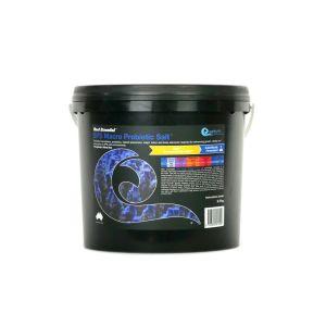 Quantum SPS Macro Probiotic Salt 5.5kg