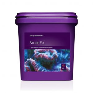 Aquaforest Stone Fix 6000g