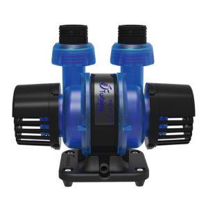 Maxspect Turbine Duo TD-9K Pump