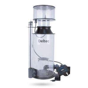 Deltec TC12000ix External Skimmer (AC)
