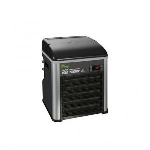Teco TK 500 E Aquarium Chiller with Heater &  Wifi 500 litre – R290