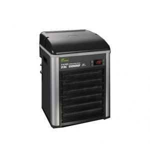 Teco TK 1000 E Aquarium Chiller with Heater & Wifi 1000 litre – R290