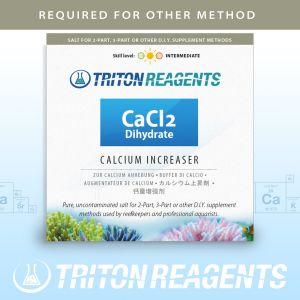 Triton CaCl2 4KG