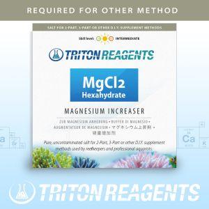 Triton MgCl2 4kg