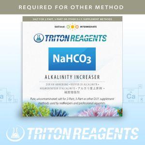 Triton NaHCO3 4kg