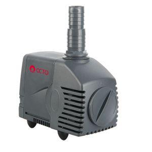 Reef Octopus AQ-1000 Pump