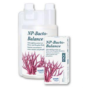 Tropic Marin NP Bacto-Balance 200ml