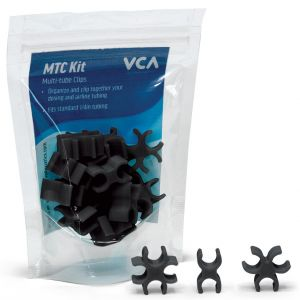 VCA Multi Tube Clip Kits (MTC)