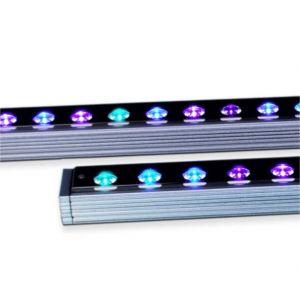 Orphek OR2-90 Reef Blue Plus LED Bar