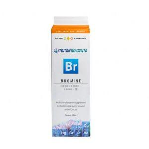 Triton Bromine 1L