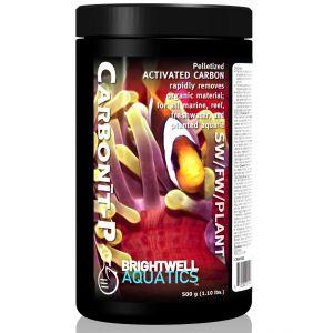 Brightwell Aquatics Carbonit-P 250g