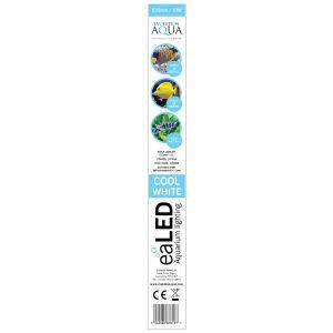Evolution Aqua Cool White LED (12000K)