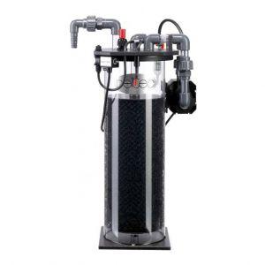 Deltec Nitrate Filter NFP509