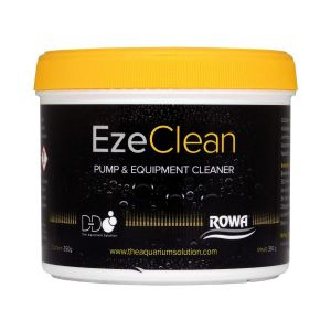 D-D EzeClean Equipment Cleaner 350g