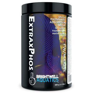 Brightwell Aquatics ExtraxPhos 600g