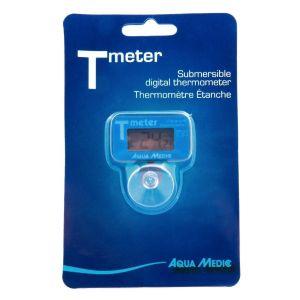 Aqua Medic Digital Thermometer