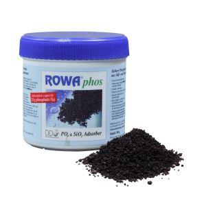 Rowaphos Phosphate Remover 1000g Tub