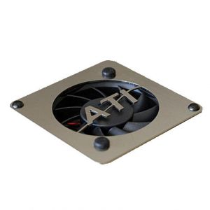 ATI Sunpower & Powermodule Replacement Fan