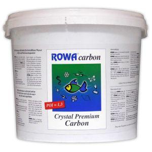 Rowa Carbon 5000ml