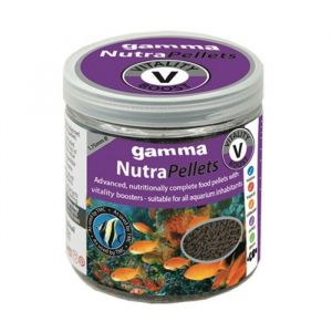 TMC Vitality Boost Gamma Pellets 70g 1.75mm