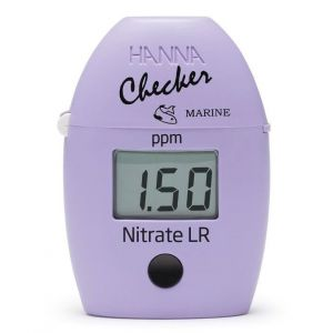 Hanna Instruments Nitrate HI781 Pocket Checker