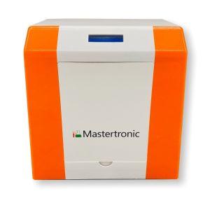 Focustronic Mastertronic Multi Test Machine
