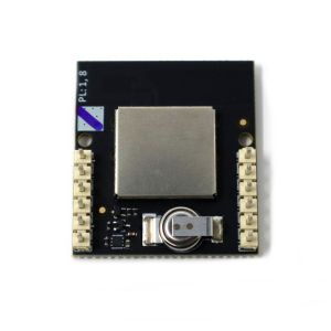 Ecotech RF Upgrade Chip for EcoSmart Drivers Mobius Compatible