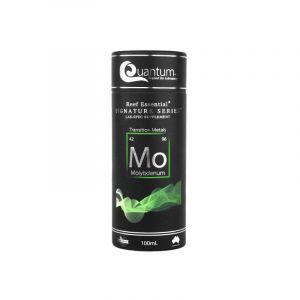 Quantum Signature Series Molybdenum 100ml