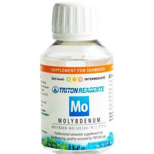 Triton Molybdenum 100ml