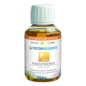 Triton P Alpha Phosphorus 100ml