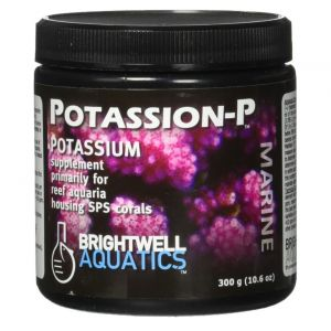 Brightwell Aquatics Potassion-P 4.8kg