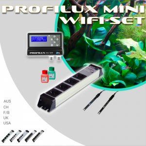 GHL Profliux Mini Wifi Starter Set