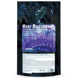 Brightwell Aquatics ReefBlixxard-A 400g