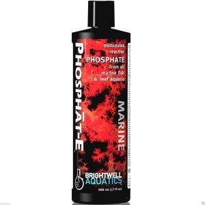 Brightwell Aquatics Phosphat-E 1L