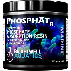 Brightwell Aquatics PhosphatR 500ml