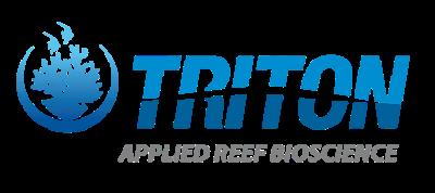 Triton Applied Reef