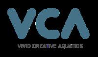 VCA Vivid Creative Aquatics